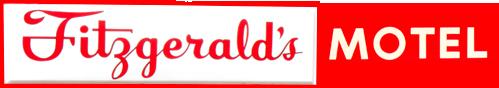 Fitzgerald's Motel - Wisconsin Dells, WI